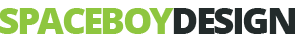 spaceboy_logo