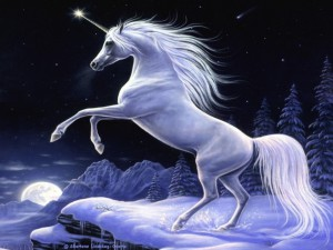 Moonlight_Magic_Unicorn-Sharlene_Lindskog_Wallpaper_nanl