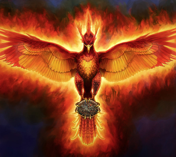 phoenix-book-cover-rgb